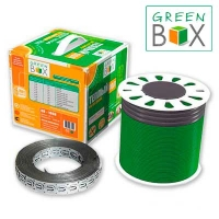 green-box-teplovoi-com-ua