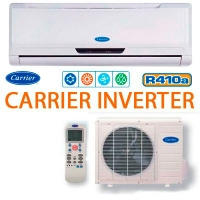 teplovoi-com-ua-carrier-hiwall-inverter6