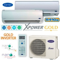 teplovoi-com-ua-carrier-xpower-gold-inverter7