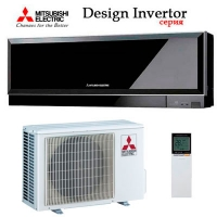 teplovoi-com-ua-mitsubishi-electric-invertor-design-b