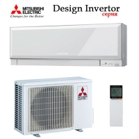 teplovoi-com-ua-mitsubishi-electric-invertor-design.w1